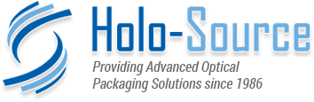 Holo-Source Corporation